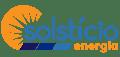 solsticio logo
